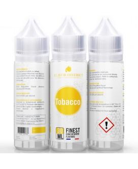 Arômes Tabacs